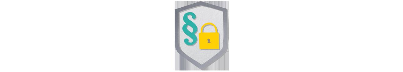 """Installationsanleitung für das WordPress-Plugin """"Dynamisches Datenschutzpaket"""""""